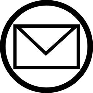 email-logo-as-md